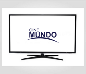 Entre no Mundo do Cinema