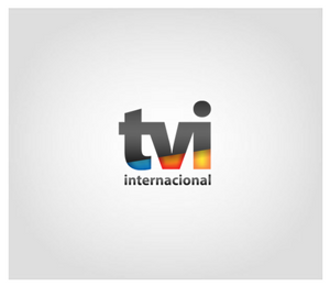 Comunique na TVI Internacional