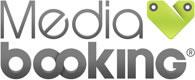 Publicidade | Media Booking