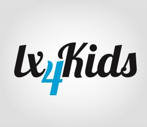 Publicidade para miúdos e graúdos